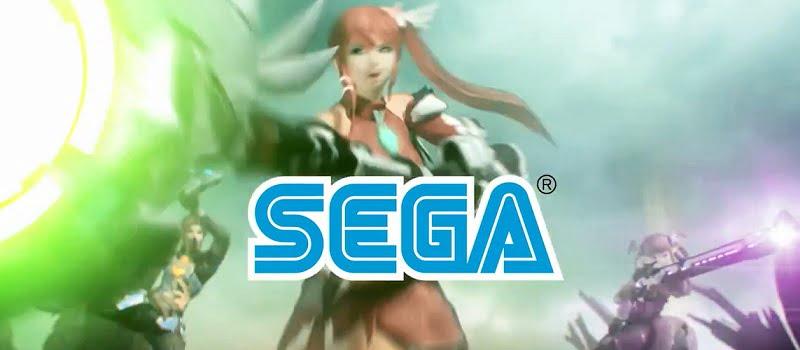 ゲームnews063