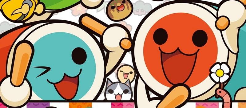 ゲームnews068
