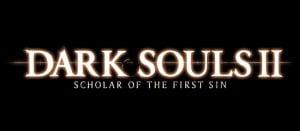ダークソウル2の完全版が発売決定!現行ソフトウェア所持者には無償でアップグレード!