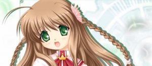 Rewrite(リライト) 高画質&高音質になってPS3で再登場!発売日は2015年2月11日!