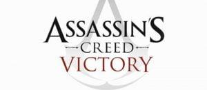 アサシンクリード Assassin's Creed: Syndicate アサシンクリード シンジケート PS4・XboxOne・PCで2015年10月に発売決定!