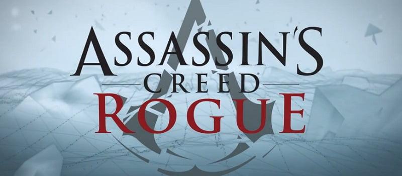 アサシンクリード, Assassin's Creed Rogue アサシン クリード ローグ 日本語吹き替え版PVが公開!主人公を演じるのは佐藤拓也さん!