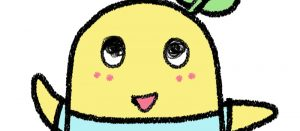 ふなっしーのアニメ「ふなっしーのふなふなふな日和」が日テレ内にて放送決定!