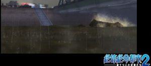PS2版「絶体絶命都市」「絶体絶命都市2」のアーカイブ版の配信日が2015年2月18日に決定!