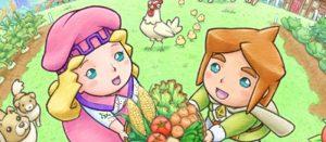 クロスアンジュ PSVita「クロスアンジュ 天使と竜の輪舞tr.」発売日が2015年5月28日に決定!初回特典も公開!