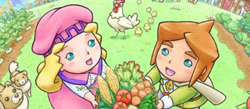 ゲームnews112