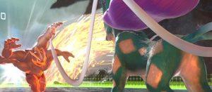 ポッ拳 ピカチュウやサーナイトなど、ゲーム画面のスクリーンショットが9枚公開!