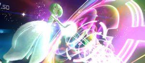 ポッ拳 稼働時期が2015年夏頃に決定!基本的な対戦システムがゲーム画面と共に公開!