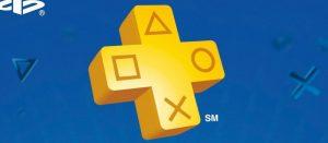 PS Plus向けコンテンツが2014年11月5日更新!Fate/hollow ataraxiaの体験版もプレイ可能!