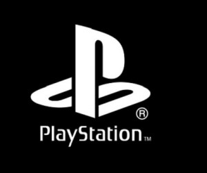 PS4 Ver2.50の配信日が2015年3月25日に決定!トロフィー削除やバックアップ等の最大規模のアップデート!
