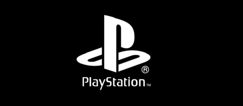 PS4・PS3・PSVita バックアップ