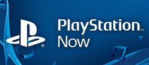 メイプルストーリー2 メイプルストーリー2 韓国の正式サービス開始日が2015年7月7日に決定!