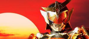 PS3とWiiUで「仮面ライダー サモンライド!」発売決定!リアルフィギュアとの連動で遊べる!