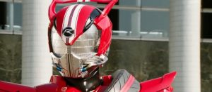 仮面ライダードライブ 仮面ライダードライブ タイプハイスピードが登場する予告動画が公開中!そしてチェイスもついに...?