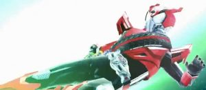 仮面ライダー サモンライド! PV第2弾が公開!主題歌は仮面ライダークウガOPを歌った田中昌之さん!