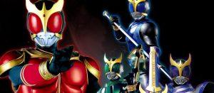 仮面ライダークウガ 仮面ライダークウガ オダギリジョーさんが、15年ぶりに五代雄介として登場!黒歴史について、当時を振り返る!