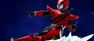 仮面ライダー サモンライド! システムを紹介する動画第2弾が公開!