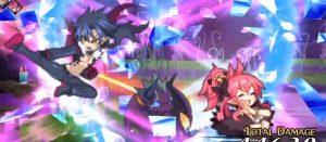 魔界戦記ディスガイア5 CM「桁違いのダメージ」篇や本作のポイント紹介動画が公開!