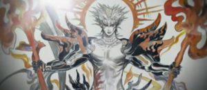 NX 任天堂、新ゲーム機コードネーム「NX」を開発中であることを発表!