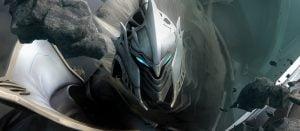 白騎士物語 新作の前兆?白騎士物語 -光と闇の覚醒- を紹介する生放送が予定!