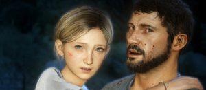 The Last of Us ゲーム嫌いの女性達にも受け入れられる素晴らしい作品