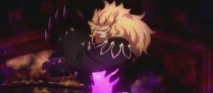 テイルズ オブ ゼスティリア 導師をも凌ぐ力を持つ謎の人物が判明!担当声優は菅生隆之さん!