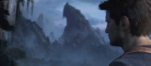 ついに公開!アンチャーテッド 海賊王と最後の秘宝のプレイ動画が掲載中!